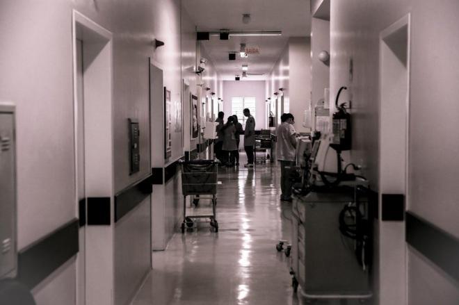 Planos de saúde sofrem reajuste de quase 14%
