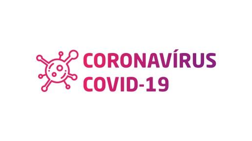 Coronavírus: Quando procurar atendimento médico?