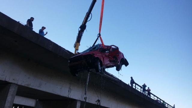 Ao menos 12 pessoas morrem em acidentes no feriadão de Finados em SC