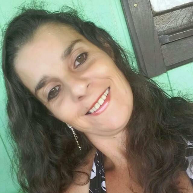 Polícia localiza mulher que estava desaparecida em Guaraciaba