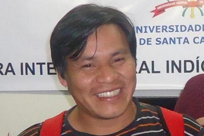 VÍDEO: Professor indígena é encontrado ferido e morre em hospital