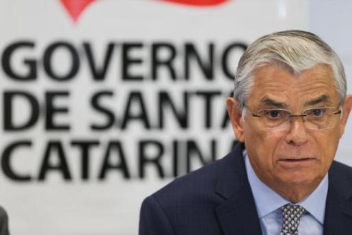 Governo sanciona redução no percentual de benefícios fiscais