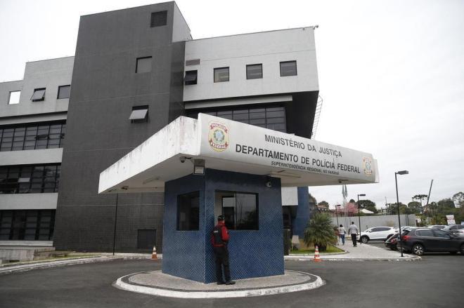 Após ataque a Bolsonaro, PF aumenta segurança dos candidatos à presidência