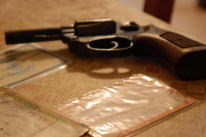 Saiba o que dizem os parlamentares catarinenses sobre desarmamento