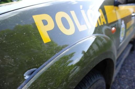 Quatro assaltantes mortos após tentativa de roubo a banco no RS