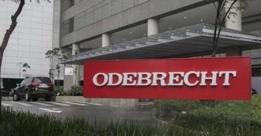 Abalada pelas investigações da Lava Jato, Odebrecht pede recuperação judicial