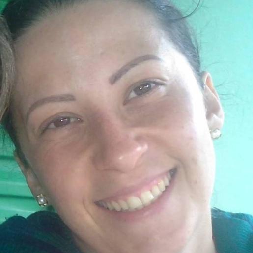 Identificada motociclista morta em colisão em Chapecó