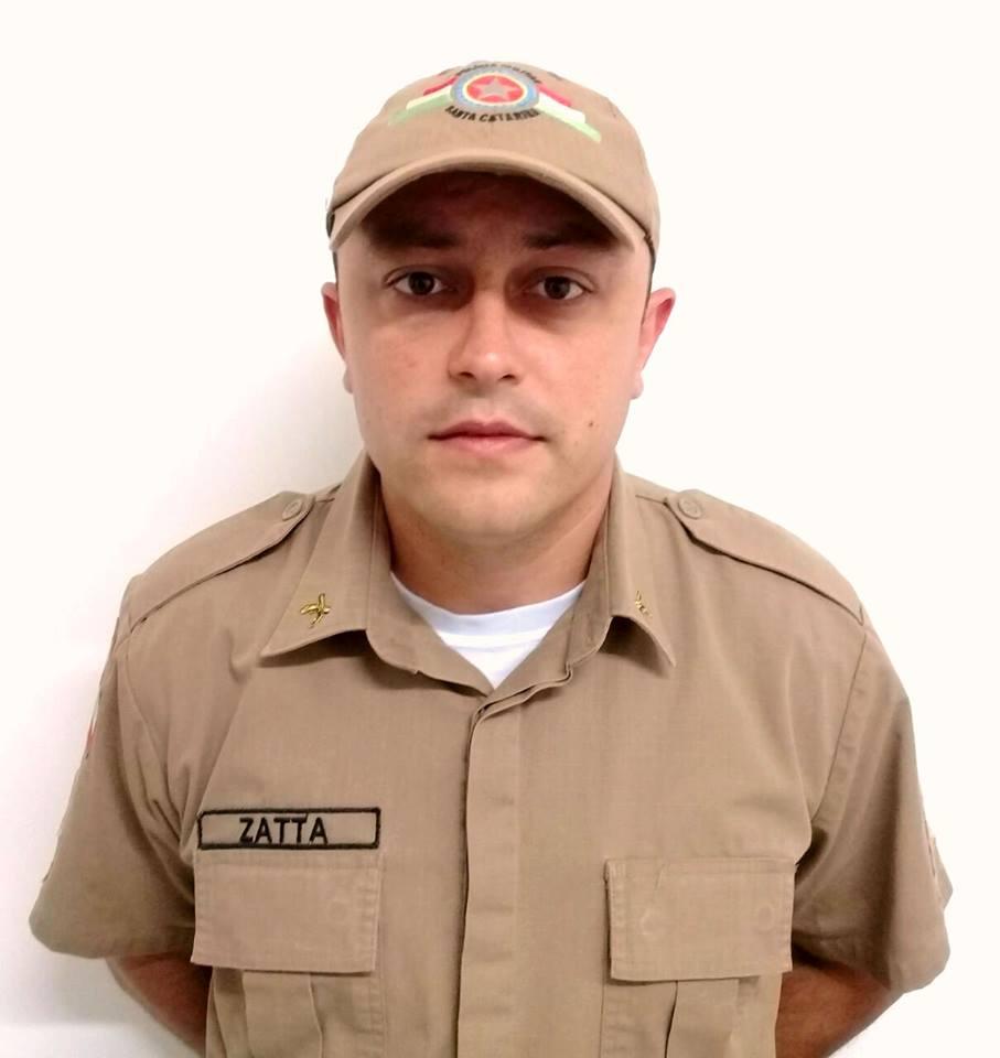 Policial militar do Oeste finaliza tese de doutorado