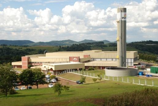 Suspeita de vírus faz Aurora suspender abates em Joaçaba