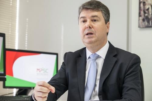 Projeto do MP visa combater corrupção na segurança pública catarinense