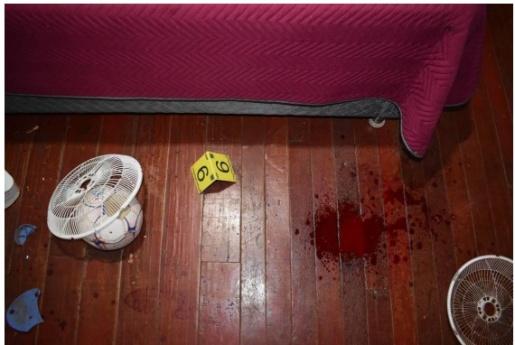Polícia Civil de Pinhalzinho indicia rapaz de 20 anos por tentativa de homicídio qualificado