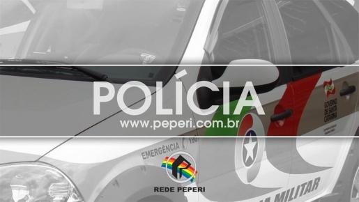 Homem é preso por descumprimento de medida protetiva em Belmonte