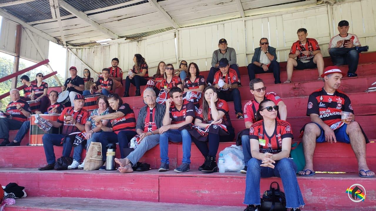 Estadual de Amadores – Aliança e CRM vencem jogos de ida da semi final