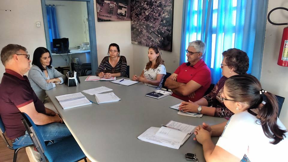 Anchieta promove a conferência municipal da educação nesta semana