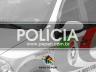 Polícia encontra vestígios de drogas e munições em residência de casal preso por tráfico
