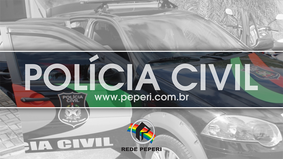 """Polícia Civil conclui investigação """"Ninguém em casa"""" e indicia nove pessoas por falsidade ideológica"""