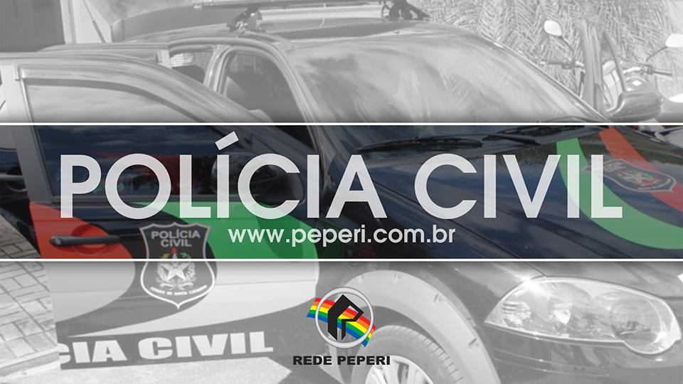 Polícia Civil indicia dois investigados por exploração sexual de adolescentes