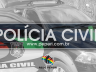 Polícia Civil indicia profissionais de asilo de Pinhalzinho