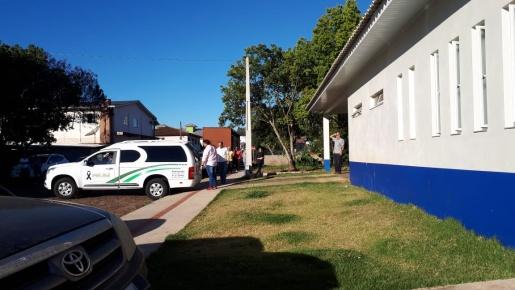 Corpo de advogado assassinado será cremado no Paraná