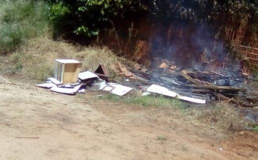 Decreto federal permite queimadas somente com controle e comprovação técnica de sua necessidade