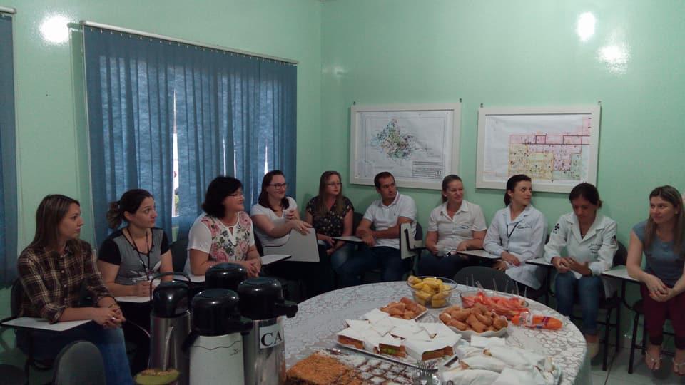 """Profissional do Programa """"Mais Médicos"""" inicia atendimentos em Princesa"""