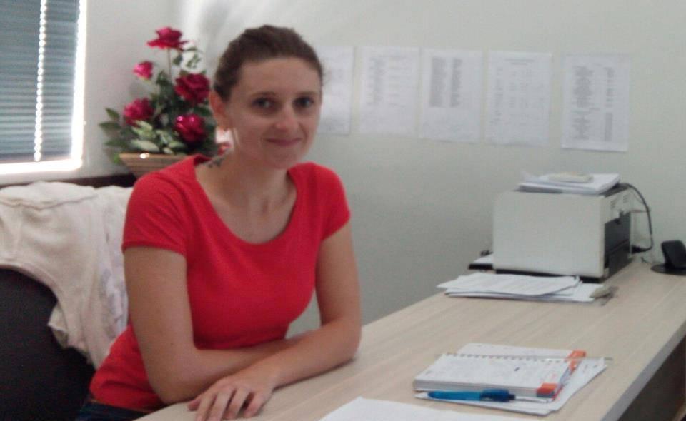 Secretária da Educação de Princesa pede exoneração do cargo