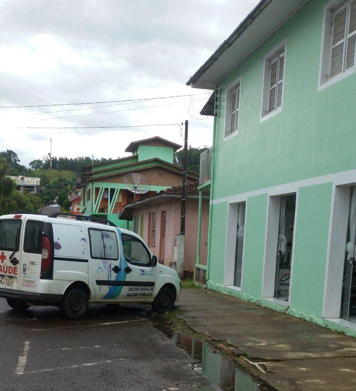 Prefeitura investiga conduta de servidor que usou carro público para fins particulares