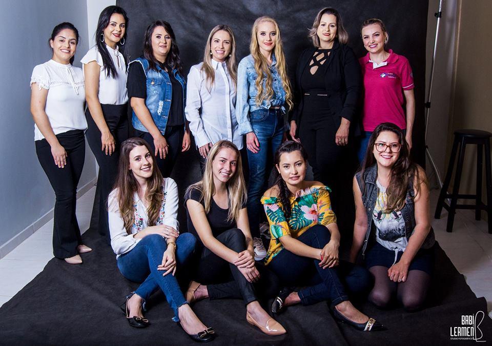 """Profissionais de São José do Cedro fazem projeto de """"transformação"""" para vítimas de bullying"""