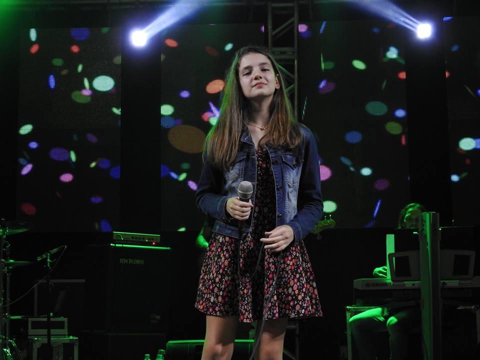 Veja quem são os finalistas do Canta São Miguel