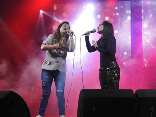 Festival da canção canta São Miguel começa nesta sexta-feira na praça