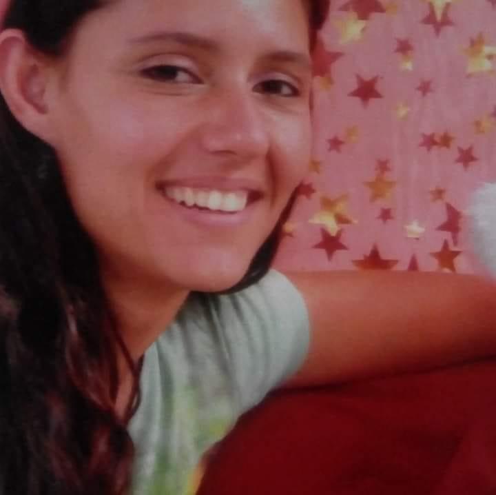 Mulher é morta com facada em Itapiranga