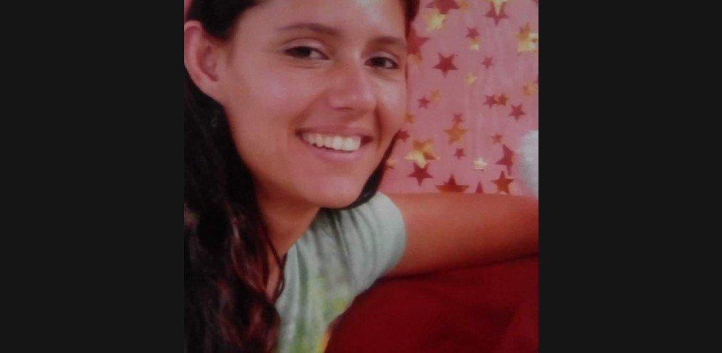 Polícia encontra motocicleta de suspeito de ter matado mulher com facada em Itapiranga