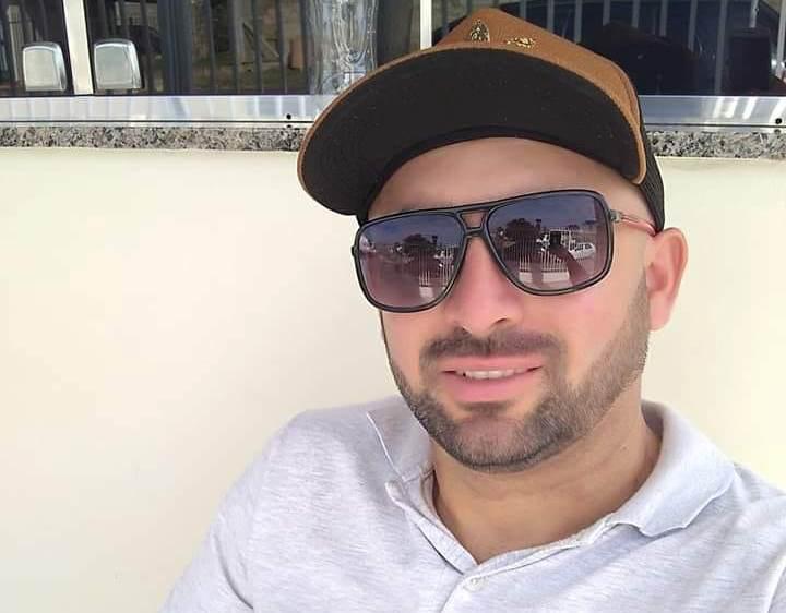 Homem é morto com golpe de faca em Barracão