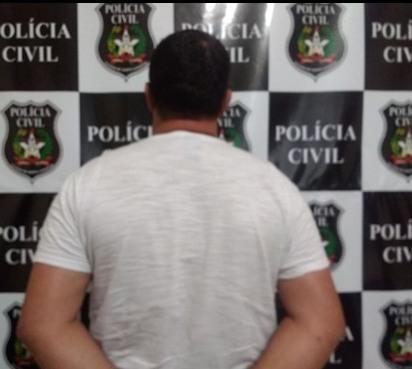 Homem é condenado a 77 anos de cadeia por abuso contra enteadas