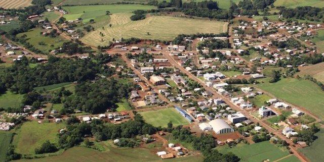 Segundo TCE, municípios menores não conseguem manterem-se sozinhos