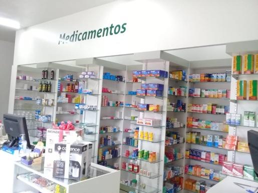 Parceria entre hospital de Iporã do Oeste e Prodeli possibilita ampliação da farmácia hospitalar