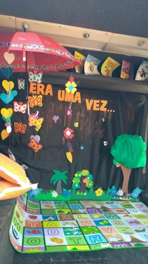 Projeto Nossa Escola é Você objetiva motivar estudantes com visitas as famílias em Belmonte