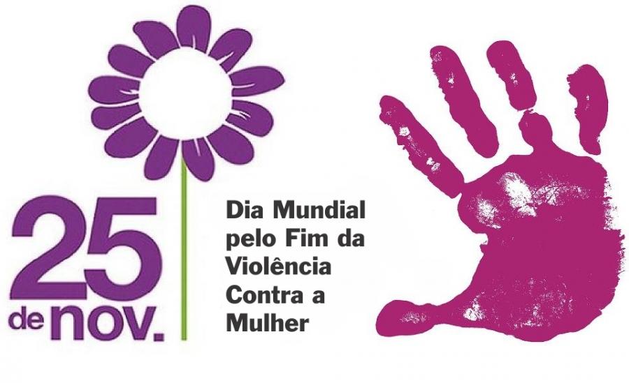 Assistência Social debate violência contra a mulher em Seminário