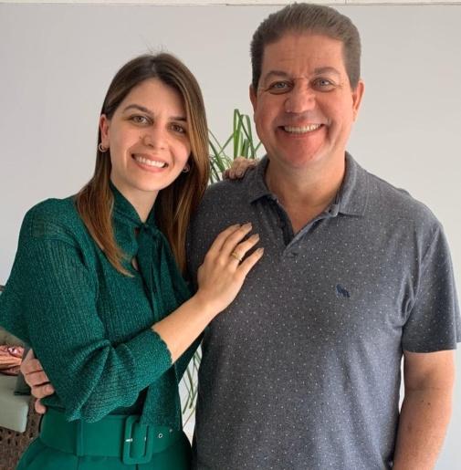 Médica, filha de prefeito, é sequestrada em Erechim