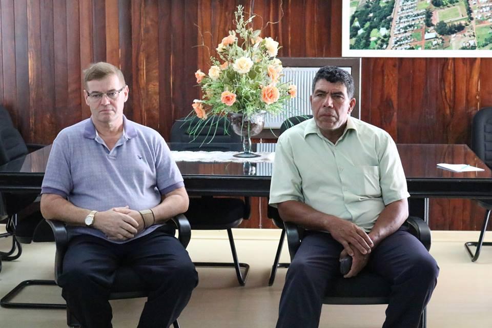 Mutirões de cirurgias ortopédicas beneficiam mais de 400 pacientes em São José do Cedro