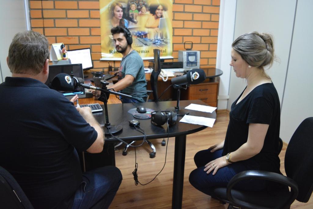 Campanha Janeiro Branco visa cuidados com saúde mental