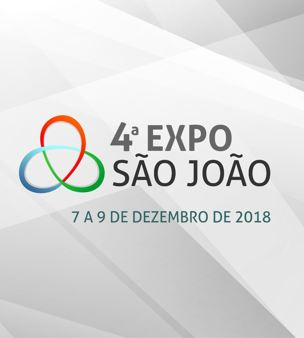 Procura por estandes da Expo São João supera expectativas