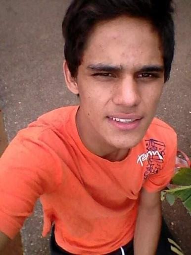 Família procura por jovem desaparecido em São Miguel do Oeste