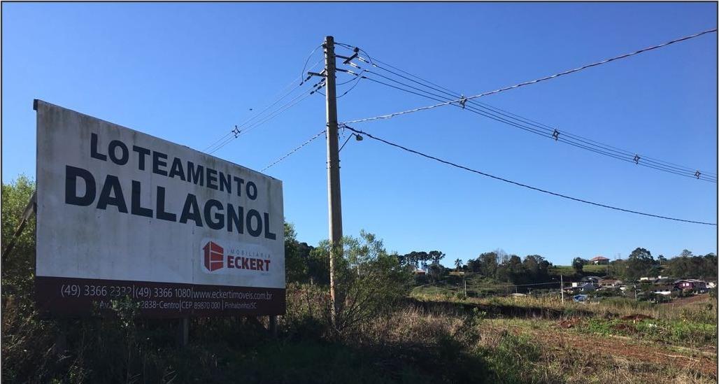 Polícia Civil indicia vereador e mais quatro pessoas por venda ilegal de terrenos