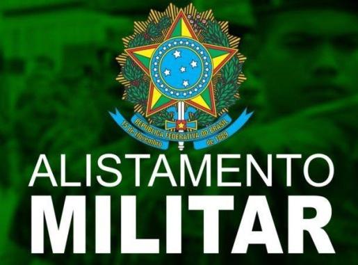 ATENÇÃO: Junta de Serviço Militar convoca para seleção geral