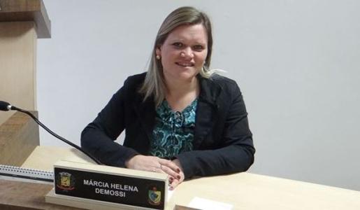 Vereadora sugere adaptações em provas para pessoas com deficiência intelectual
