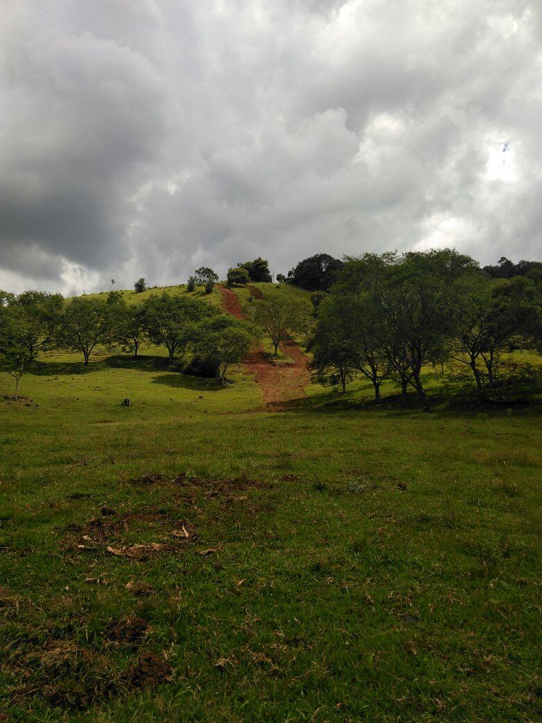 11º Trilhão Acelera São Miguel acontece neste domingo
