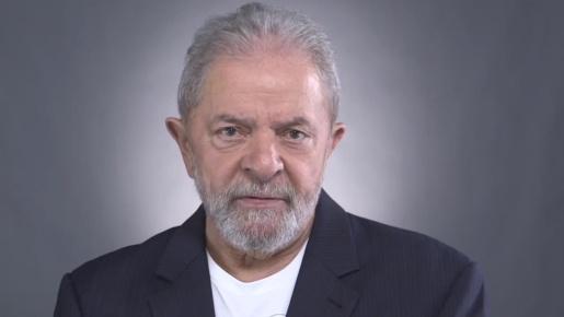Após decisão do STF, defesa de Lula pede à Justiça que solte o ex-presidente