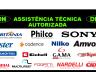 OUÇA: DK Soluções em Eletrônica é destaque na Rede Peperi