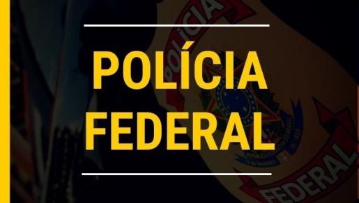 PF orienta sobre denúncias de fraudes no Auxílio Emergencial